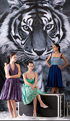 Anita Dongre Grassroots collection