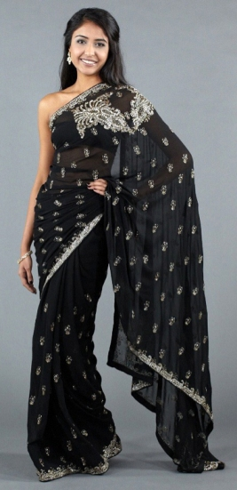 spring 2012 fashion trends india runway sarees salwars