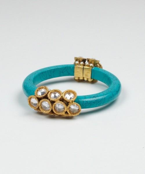 southwestern inspired jewelry spring