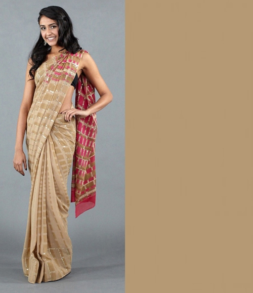 indian clothing to match spring 2012 pantone color trends