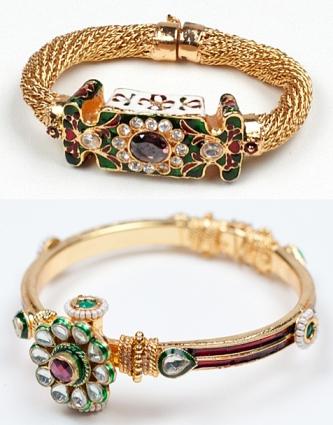 inexpensive hermes bracelet style