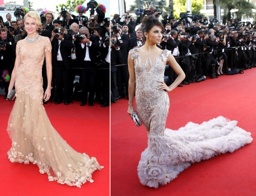 summer 2012 trends long train cannes