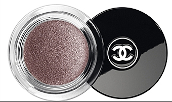 chanel eyeshadow line indian inspired makeup