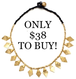 inexpensive designer indian jewelry