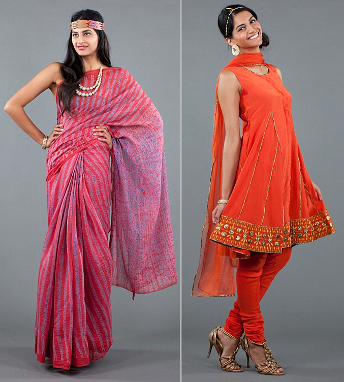Indian Clothing Pictures To Pin On Pinterest Pinsdaddy