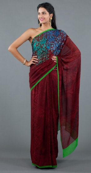 perfect indian fashion clothing for scorpios celebrity scorpios