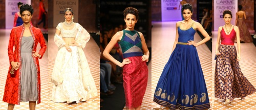 fall winter 2012 indian celebrity fashion trends