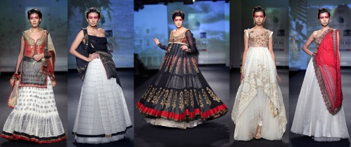 best couture fashion designers india red carpet