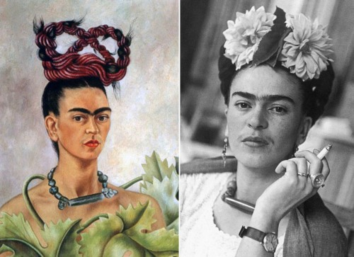indian jewelry frida kahlo