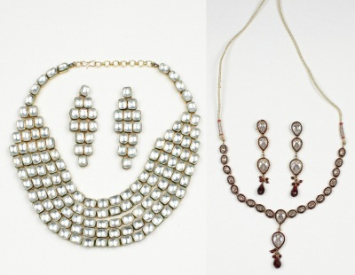 indian jewelry fashion trends fall winter 2012