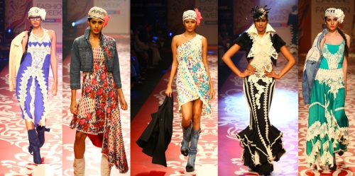 fall winter 2012 collections celebrity indian fashion trends