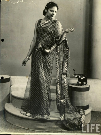 fashion-1920s-trends-best life magazine india photos