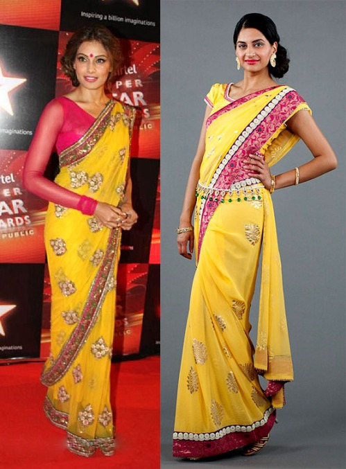 fashion inspired by bollywood get the bollywood look