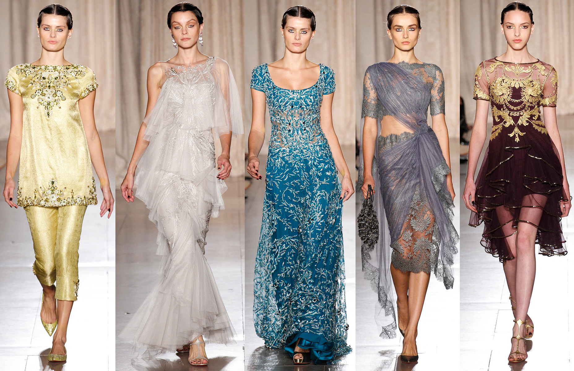 marchesa-spring-2013-rtw-collection-india-inspired-new-york-fashion ...