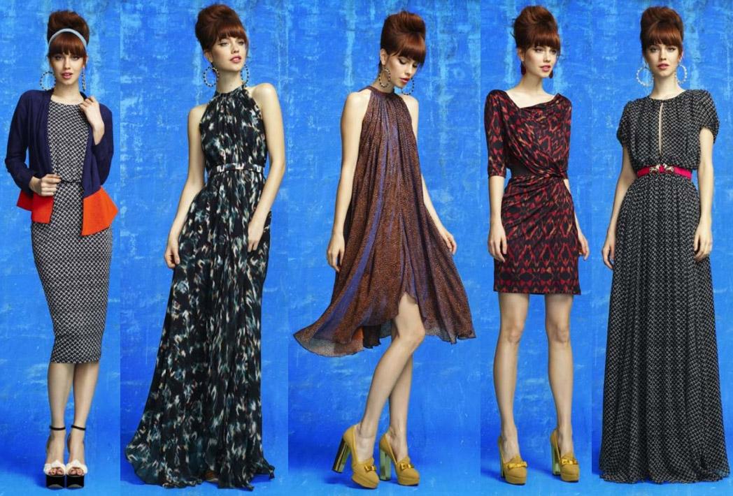 Saloni Fashion Designer