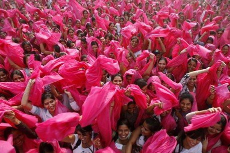 india breast cancer rates