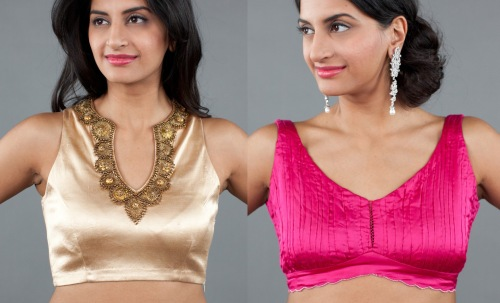 indian blouses on sale trends 2012 2013