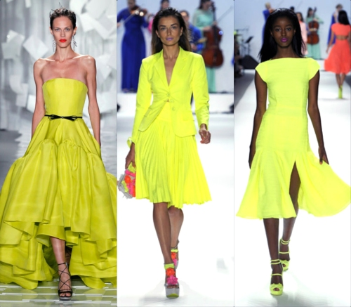 top indian fashion trends 2012 2013