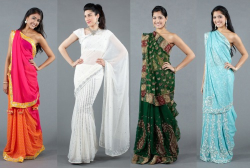 designer indian fashion trends of the year 2012 2013