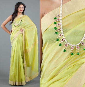 best indian fashion runway trends 2012 2013