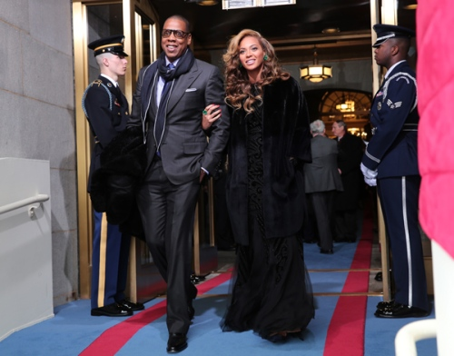 beyonce and jay-z photos