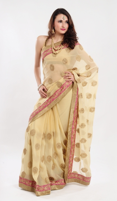 luxury indian sarees saris