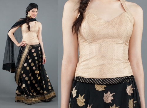 designer luxury indian clothing fashion