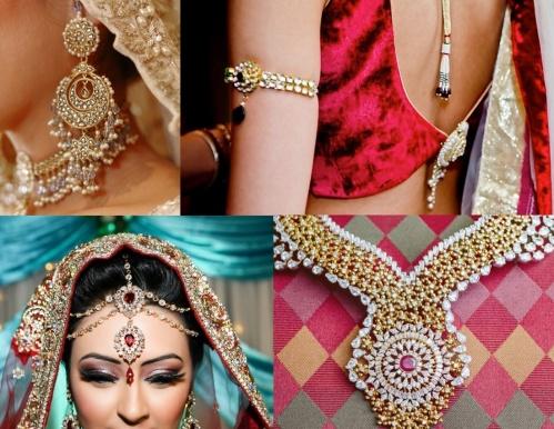 SB Jewelry
