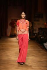 Tarun Tahiliani FW 2013-photos c/o WLIFW
