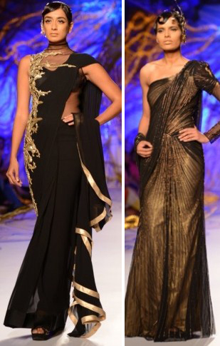 Gaurav Gupta Delhi Couture Week