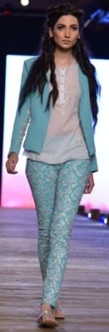 Monisha Jaising Delhi Couture Week