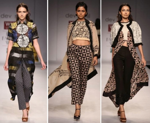 dev r nil at wifw ss14