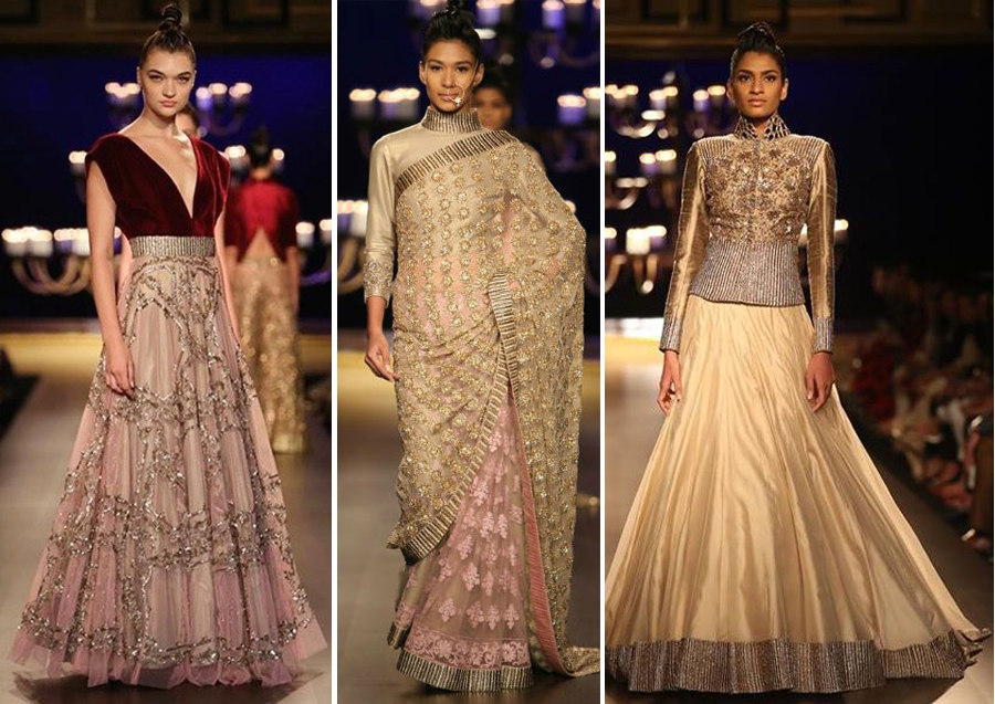 37d432d4c31 manish malhotra india couture week 2014