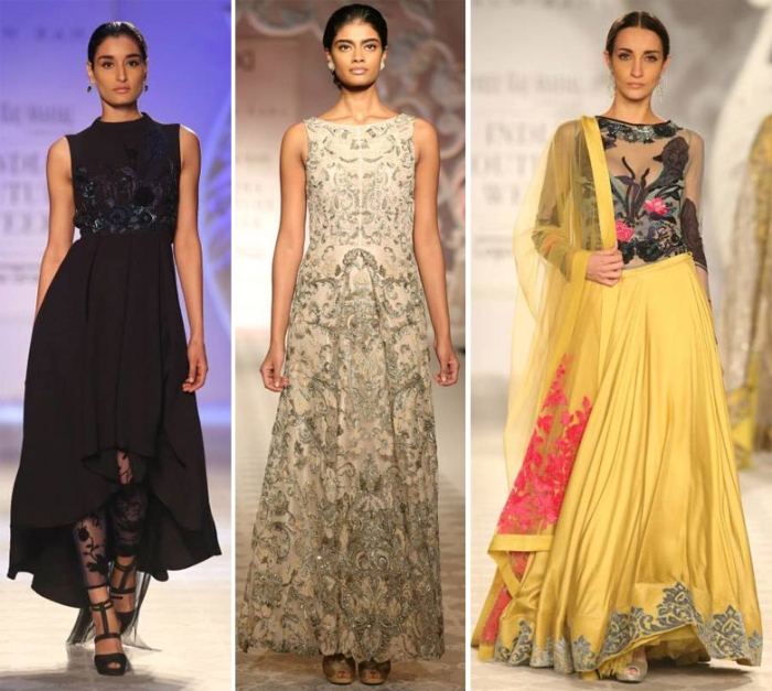 varun-bahl-india-couture -week-2014