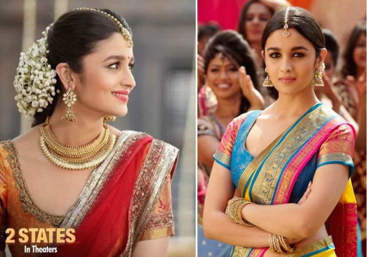 alia-bhatt-in-two-states