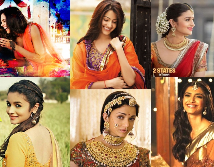 bollywood-wedding-fashion