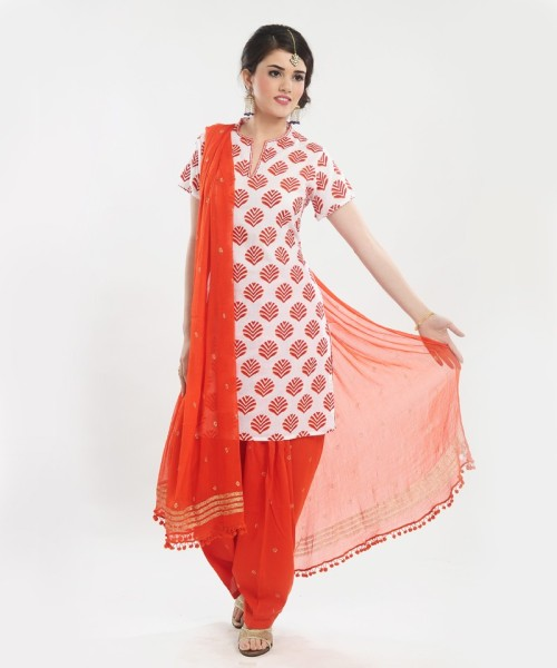 p-46-_a_orange_white_kurta_set_by_cottons_jaipur_