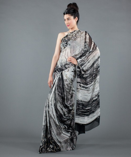 s-140_satya_paul_black_white_saree_1