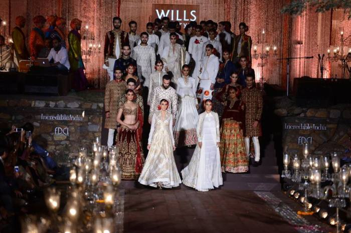 WIFW SS'15