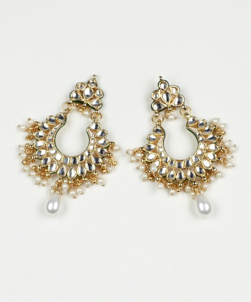 J-20-A_Kundan-Earrings_1