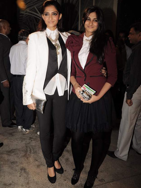 bollywood-celebrity-stylists