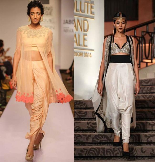 lakme fashion week summer resort 2015