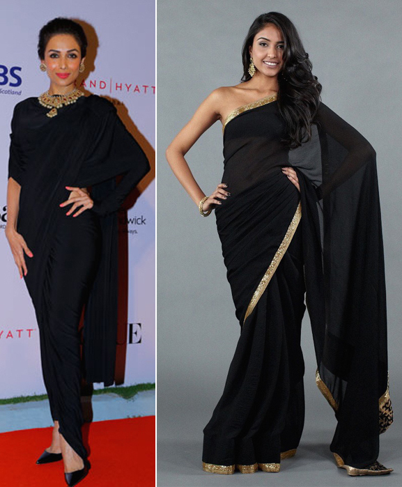 malaika-arora-in-shantanu-and-nikhil