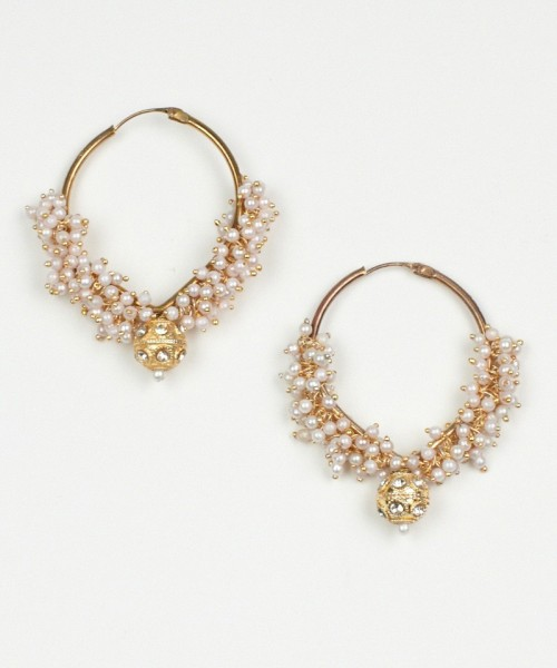J-23-A_Pearl-Earrings_1
