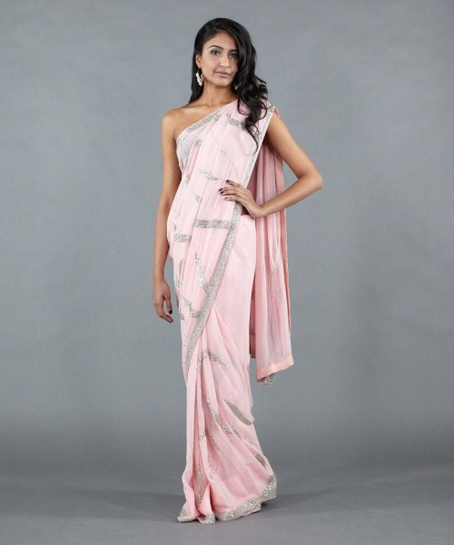 s-11-d-y_beaded-wave-saree_1