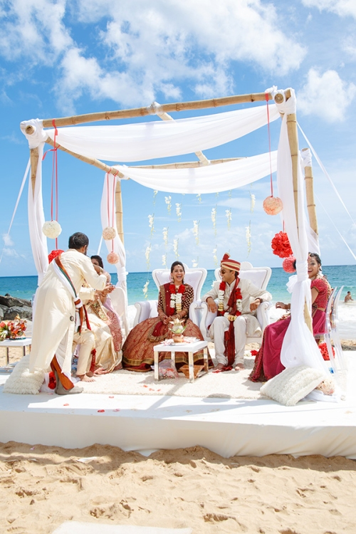Puerto-Rico-Indian-Wedding-Planner_5