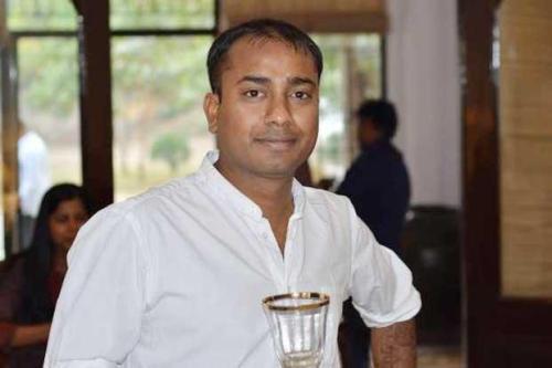 sanjaygarg